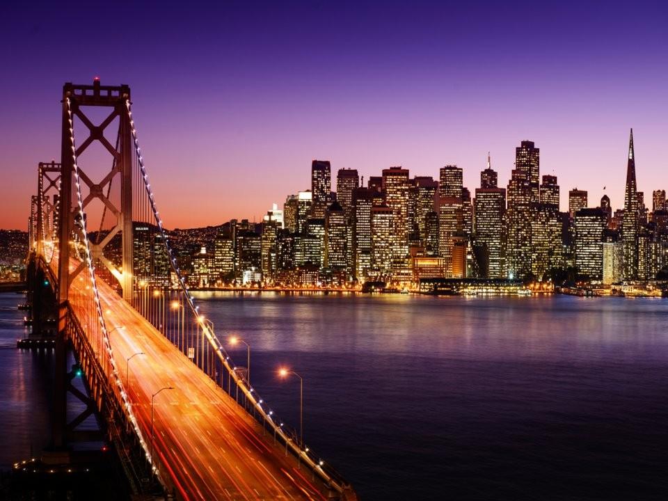 Những nơi có môi trường kinh doanh tốt nhất trên thế giới - ảnh 13