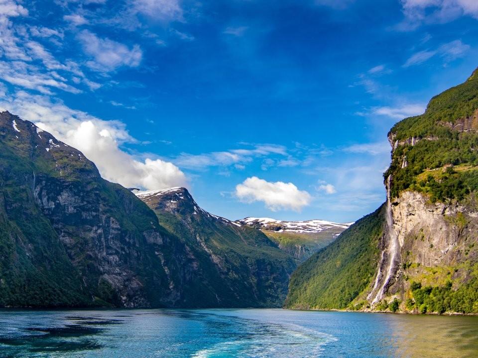 Những nơi có môi trường kinh doanh tốt nhất trên thế giới - ảnh 14