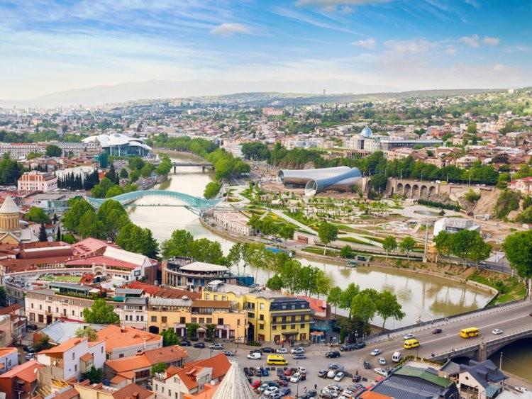 Những nơi có môi trường kinh doanh tốt nhất trên thế giới - ảnh 15
