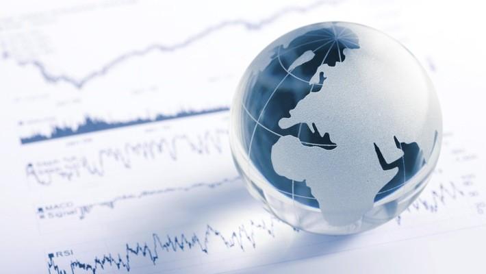 Kinh tế thế giới 2019 đối mặt không ít rủi ro chính trị.