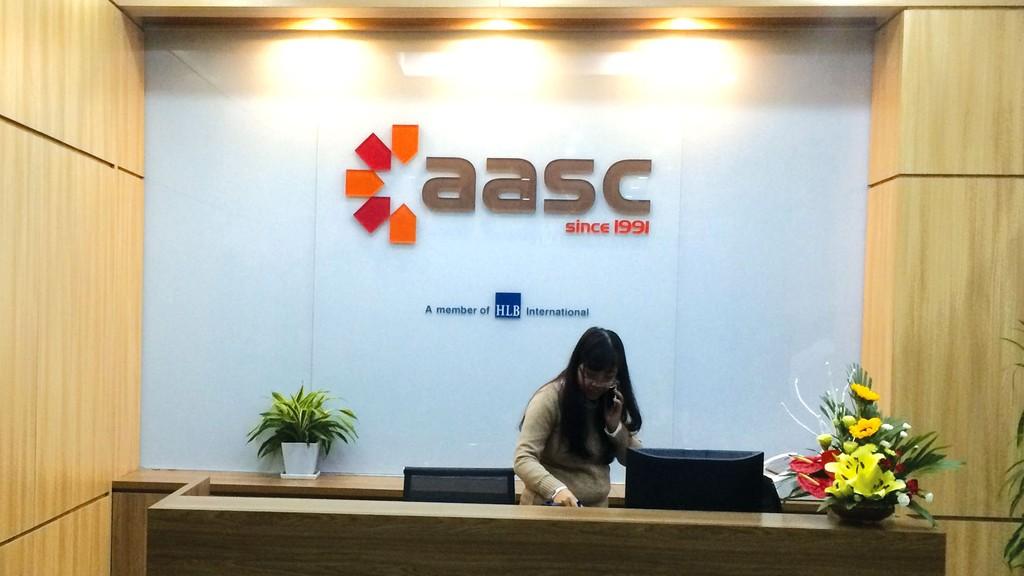 AASC đã từng kiểm toán nhiều công trình TBA 110 kV và TBA 220 kV. Ảnh: Như Quỳnh