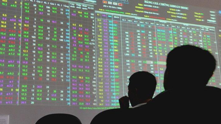 Việt Nam có 5 vụ IPO huy động tổng cộng 2,6 tỷ USD trong năm 2018.