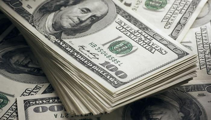 Đồng USD đã tăng giá trong năm qua nhờ dòng dữ liệu cho thấy sự tăng trưởng vững của kinh tế Mỹ.