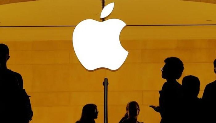 Nguyên nhân chính dẫn tới sự đi xuống của ngành công nghiệp smartphone năm qua nằm ở Trung Quốc - thị trường smartphone lớn nhất thế giới - Ảnh: SCMP.