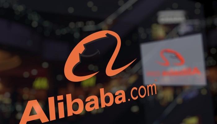 Alibaba hiện có 55 trung tâm dữ liệu tại 19 khu vực trên toàn cầu - Ảnh: Getty Images.