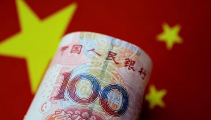 Trung Quốc đã có nhiều biện pháp siết dòng vốn đầu tư ra nước ngoài trong 2018 - Ảnh: Reuters.