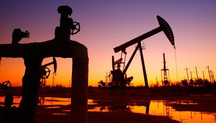 Nhiều nhà đầu tư lo ngại rằng tốc độ tăng trưởng nguồn cung dầu toàn cầu năm nay sẽ vượt tốc độ tăng của nhu cầu tiêu thụ năng lượng này.