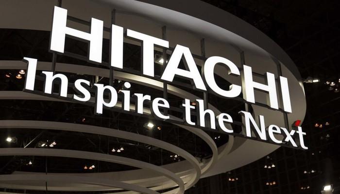 Nhà máy của Hitachi dự kiến cung cấp khoảng 6% tổng nhu cầu điện năng của nước này.