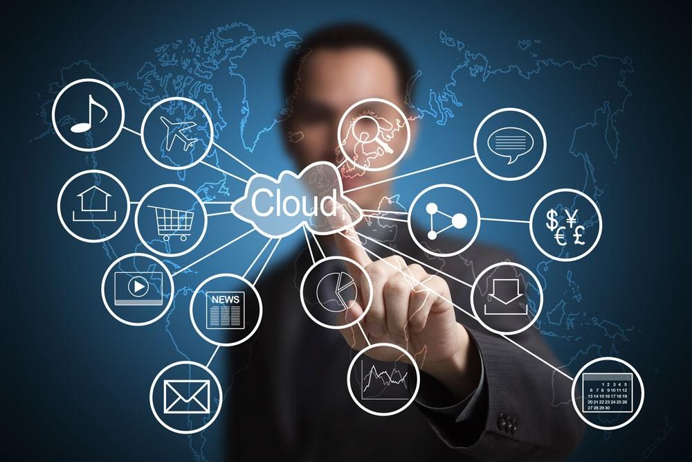 Một gói thầu lớn mà Công ty CP Tập đoàn MV từng trúng có nội dung cung cấp phần mềm an toàn hệ thống đám mây, trị giá trên 279 tỷ đồng