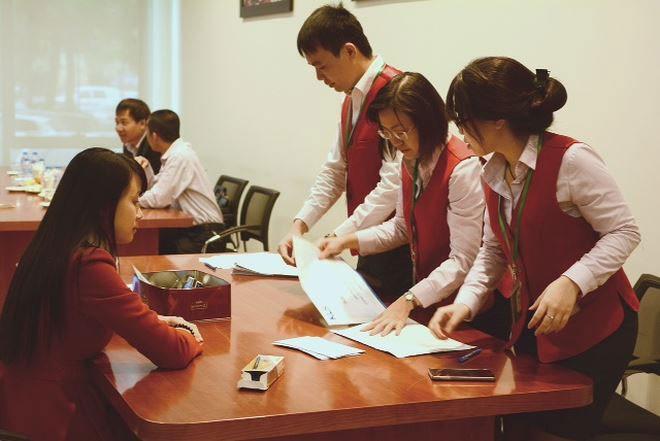 Người tham gia đấu giá có thể thỏa thuận với tổ chức đấu giá để nộp tiền đặt trước trước thời hạn theo quy định