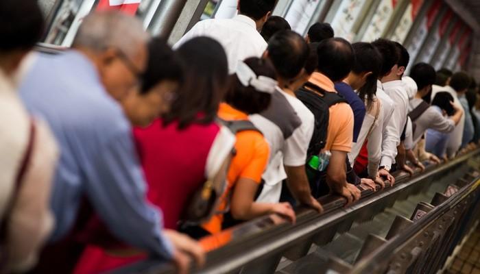 Giá cổ phiếu Jiayuan sụt thêm 23% trong phiên giao dịch ngày 22/1 trước khi bị dừng giao dịch.