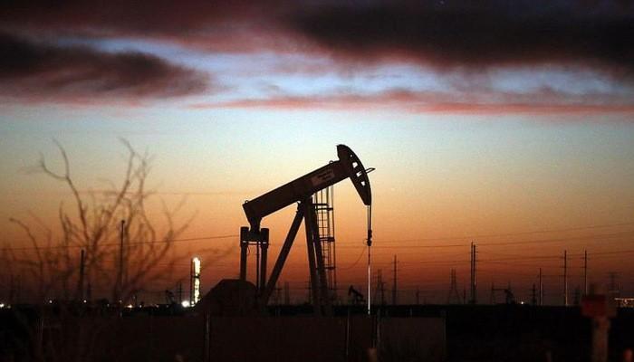 Tuy nhiên, thị trường dầu hiện vẫn lo ngại về sự giảm tốc của nền kinh tế toàn cầu - Ảnh: Getty/CNBC.
