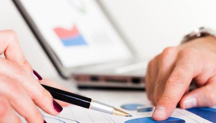 Đối với khoản vay để đầu tư ra nước ngoài, mức cho vay do tổ chức tín dụng và khách hàng thỏa thuận nhưng tối đa không vượt quá 70% vốn đầu tư ra nước ngoài của khách hàng.