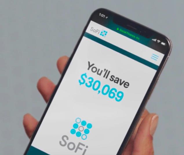 Những công ty công nghệ tài chính lớn nhất nước Mỹ năm 2019 - ảnh 5