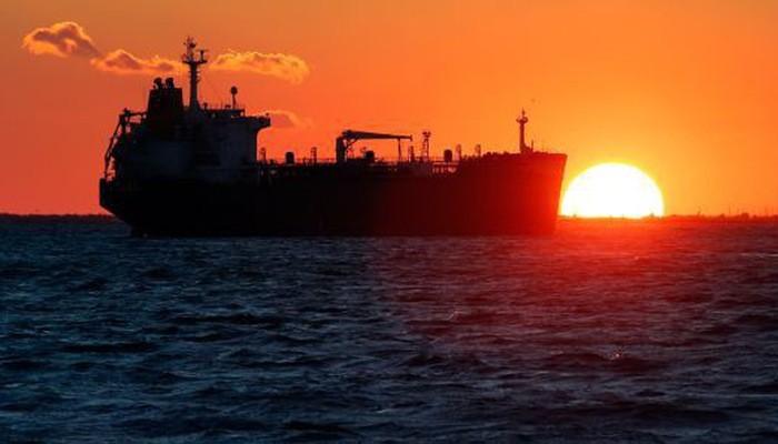Một số thành viên OPEC cho rằng thị trường dầu lửa sẽ đạt được sự cân bằng cung-cầu trong quý 1/2019 - Ảnh: Reuters.