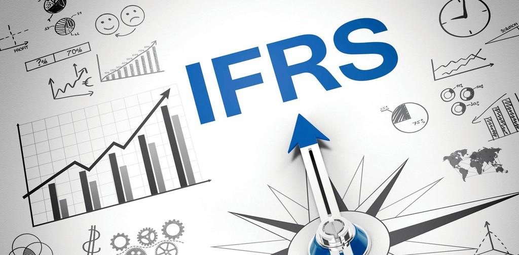 Việc áp dụng chuẩn mực kế toán quốc tế sẽ góp phần minh bạch hóa hoạt động kinh doanh của doanh nghiệp