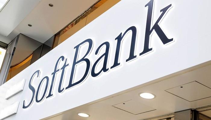 SoftBank Group Corp. và Vision Fund - quỹ đầu tư công nghệ lớn nhất thế giới, đã rót hàng tỷ USD vào Trung Quốc - Ảnh: Getty Images.