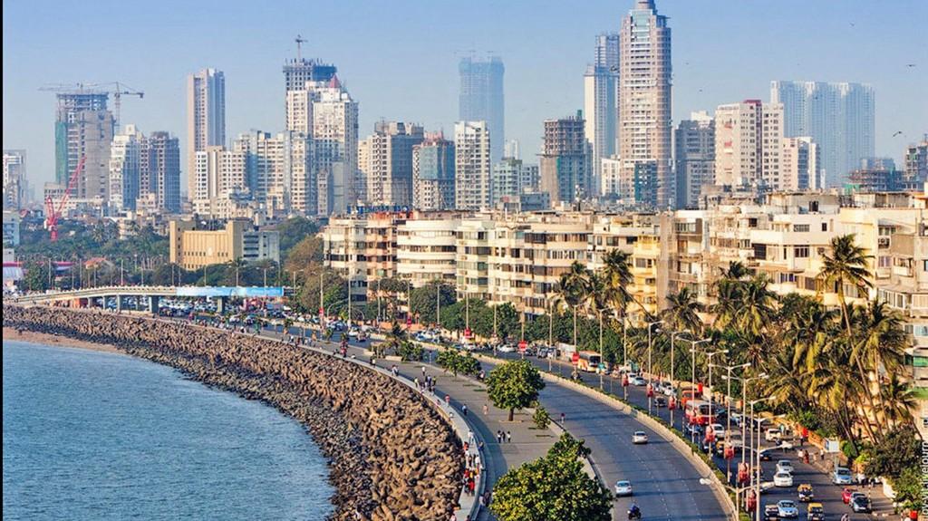 10 thành phố có nhiều tỷ phú nhất thế giới - ảnh 1