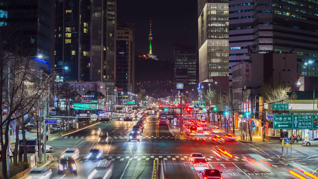 10 thành phố có nhiều tỷ phú nhất thế giới - ảnh 2