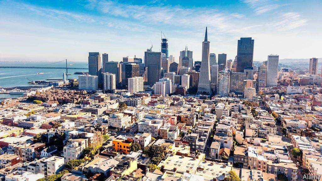 10 thành phố có nhiều tỷ phú nhất thế giới - ảnh 4