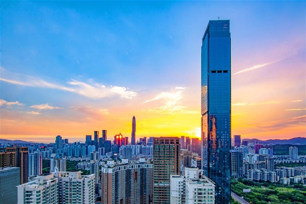 10 thành phố có nhiều tỷ phú nhất thế giới - ảnh 3