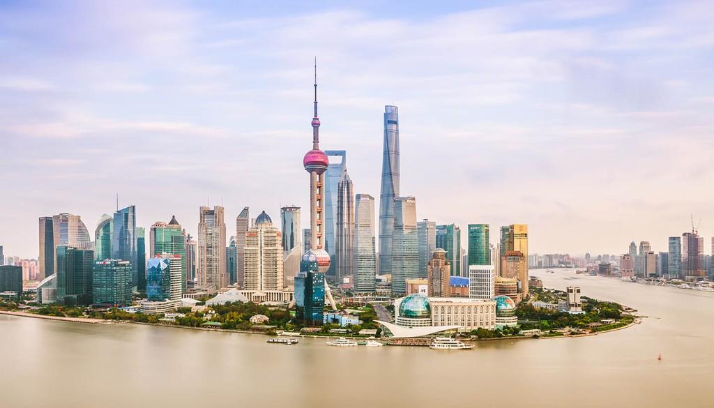 10 thành phố có nhiều tỷ phú nhất thế giới - ảnh 5