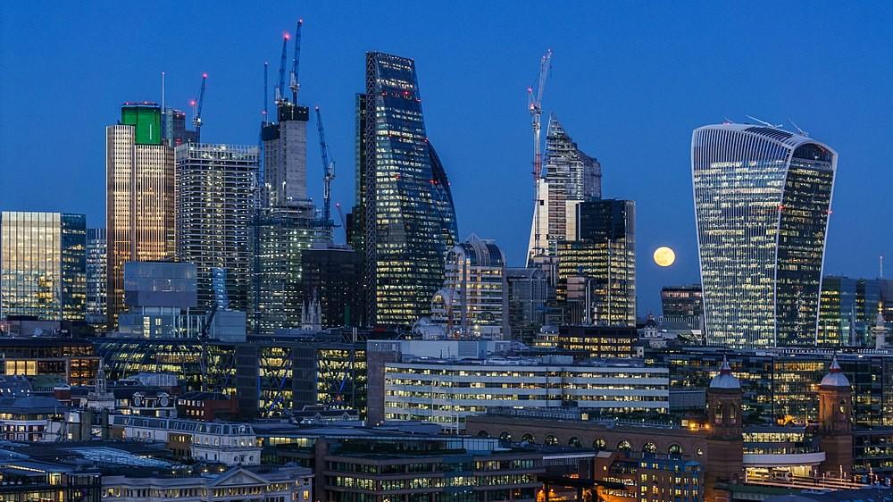 10 thành phố có nhiều tỷ phú nhất thế giới - ảnh 6