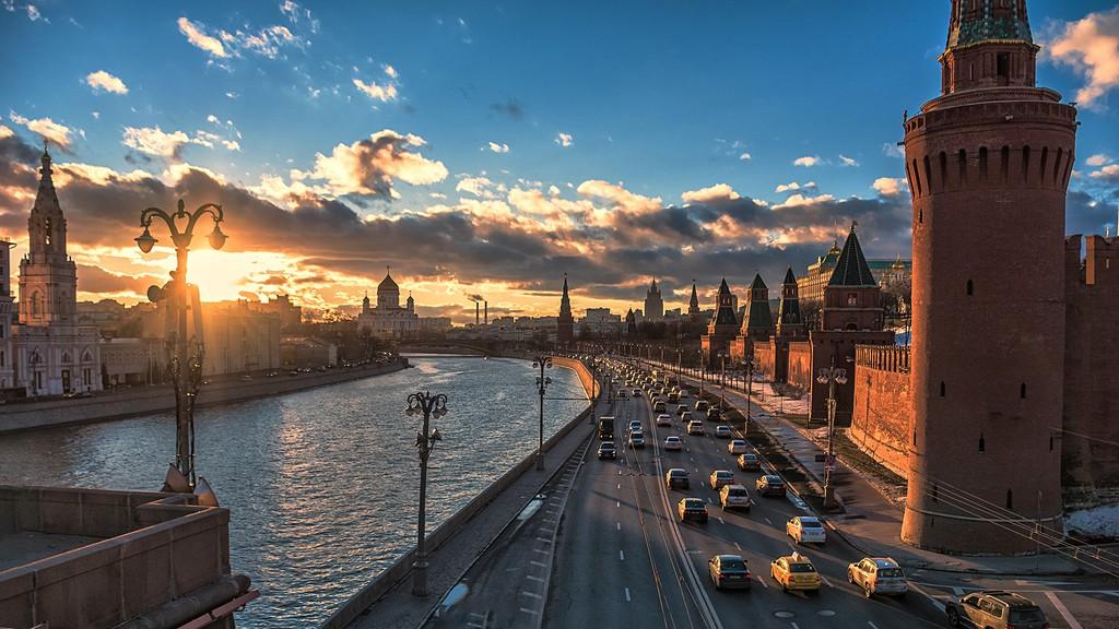 10 thành phố có nhiều tỷ phú nhất thế giới - ảnh 8