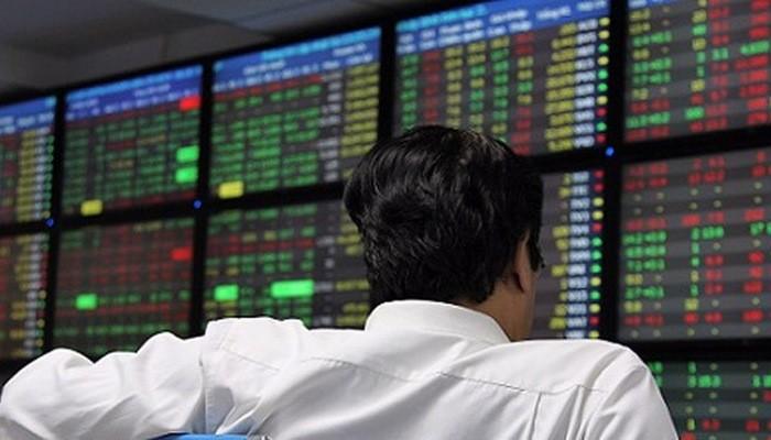 Thị trường đón thêm các sản phẩm chứng khoán mới trong quý 2