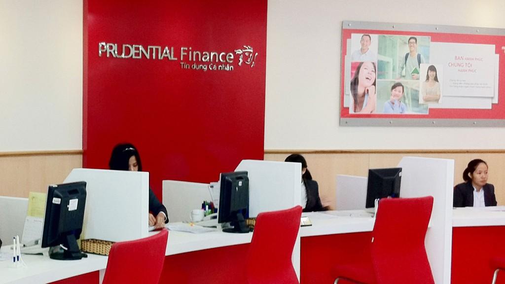 Lĩnh vực fintech tại Việt Nam hấp dẫn nhà đầu tư Hàn Quốc vì còn rất nhiều tiềm năng. Ảnh: Tường Lâm