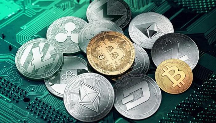 """Thị trường tiền ảo, đặc biệt là Bitcoin, khá """"im ắng"""" từ đầu năm đến nay, sau những cú lao dốc chóng mặt trong năm 2018."""