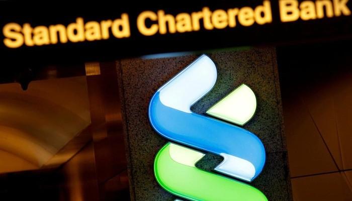 Các vi phạm của Standard Chartered phần lớn diễn ra vào trước năm 2012, một số trước năm 2014.