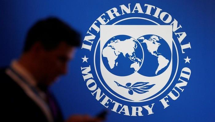 IMF hạ dự báo tăng trưởng toàn cầu xuống thấp nhất kể từ khủng hoảng 2009