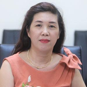 Sữa học đường Hà Nội: Quyết liệt làm tốt từ những ngày đầu triển khai - ảnh 2