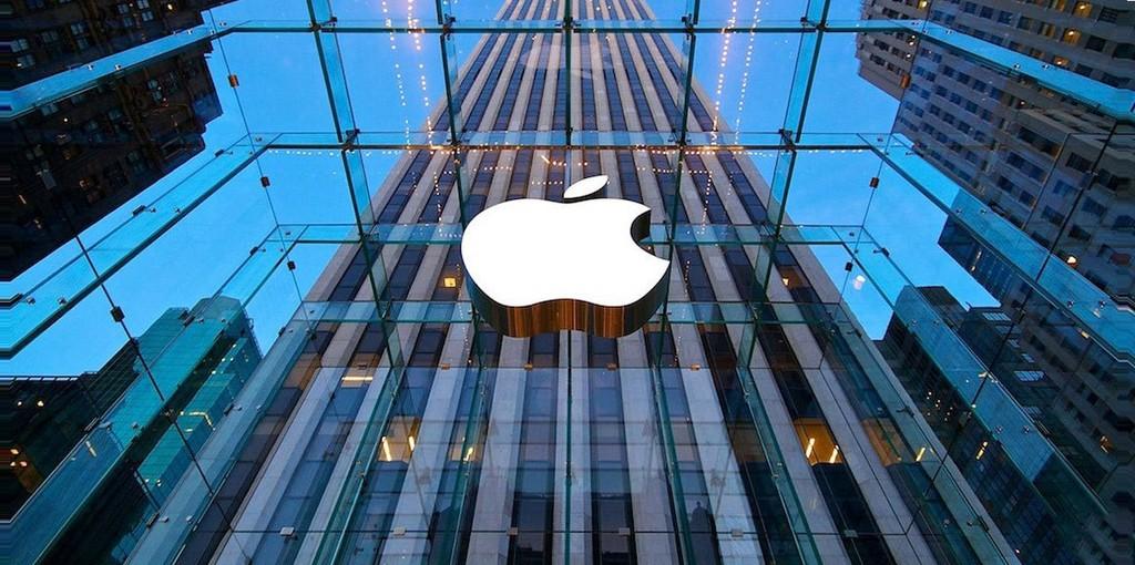 Với kế hoạch mới, trong 5 năm tới, đầu tư trực tiếp của Apple đối với nền kinh tế Mỹ sẽ tăng từ mức 55 tỷ USD năm 2018 lên hơn 350 tỷ USD