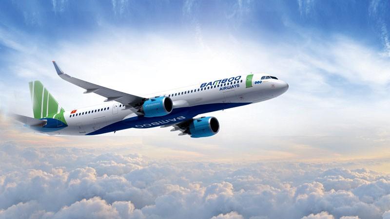 Bamboo Airways khai thác đường bay thẳng tới Séc - ảnh 1