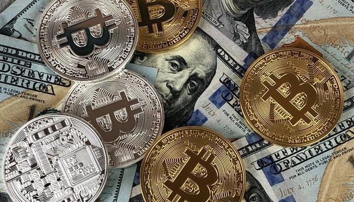 Đến thời điểm hiện tại, giá Bitcoin đã tăng gấp hơn 2 lần kể từ mức đáy thiết lập vào trung tuần tháng 12 năm ngoái.