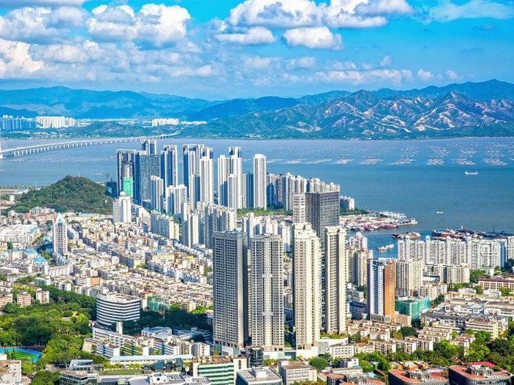 Tỷ phú thế giới sinh sống nhiều nhất ở những thành phố nào? - ảnh 5