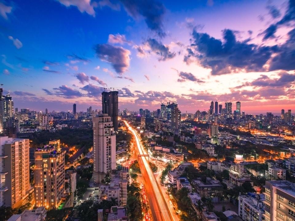 Tỷ phú thế giới sinh sống nhiều nhất ở những thành phố nào? - ảnh 6