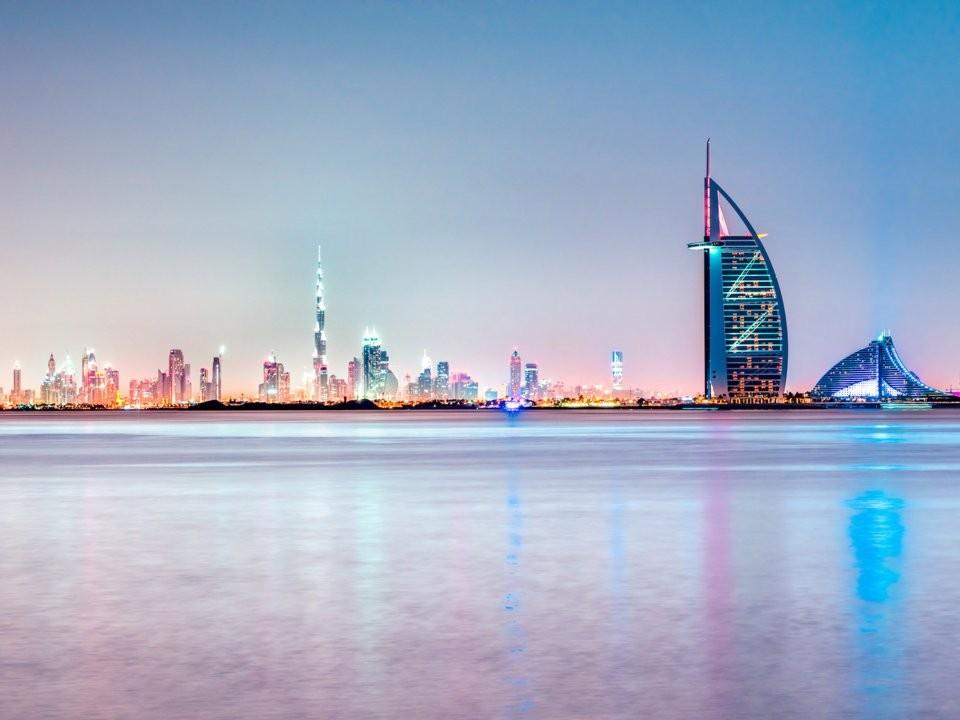 Tỷ phú thế giới sinh sống nhiều nhất ở những thành phố nào? - ảnh 7