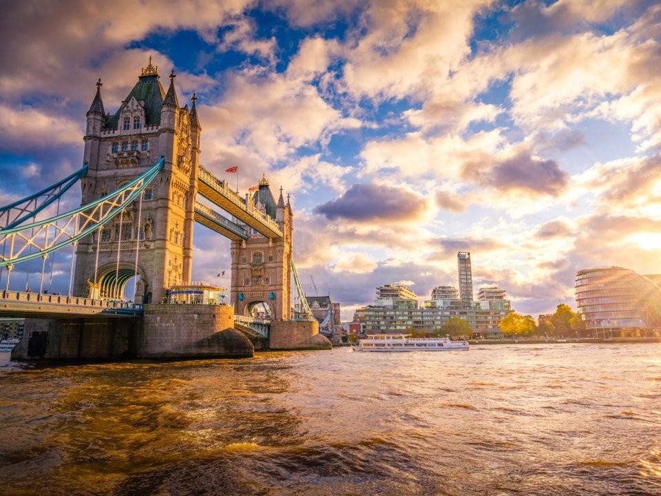 Tỷ phú thế giới sinh sống nhiều nhất ở những thành phố nào? - ảnh 11