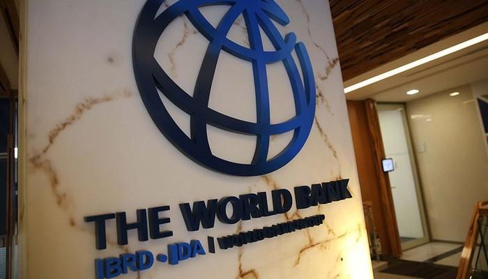 WB bi quan về ảnh hưởng của chiến tranh thương mại đối với tăng trưởng kinh tế toàn cầu.