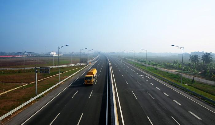 Ngành GTVT đặt mục tiêu ưu tiên hàng đầu là cơ bản nối thông cao tốc Bắc - Nam