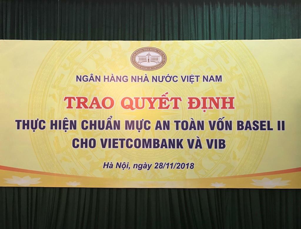 Ảnh: Hoàng Việt