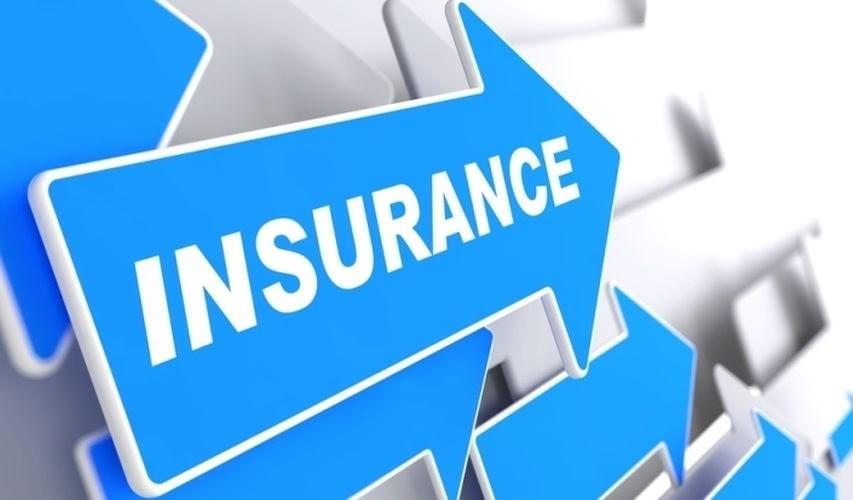 Hiện có 63 DN kinh doanh bảo hiểm tại Việt Nam. Ảnh: Internet