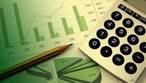 Năm 2018, ngành tài chính thực hiện 98,66 nghìn cuộc thanh, kiểm tra. Ảnh: Internet