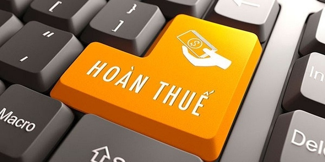 Tại TP.HCM, 65% hồ sơ hoàn thuế TNCN có số thuế hoàn dưới 5 triệu đồng. Ảnh: Internet