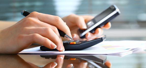 Hết tháng 2, toàn ngành tài chính đã thực hiện 22.794 cuộc thanh, kiểm tra. Ảnh minh họa: Internet
