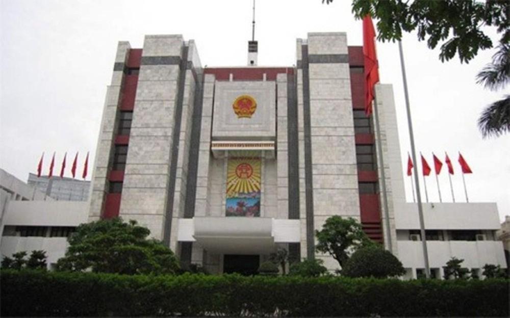 UBND TP. Hà Nội đã cổ phần hóa được 57 doanh nghiệp trong giai đoạn 2013 - 2017. Ảnh: Internet