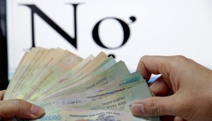 Đã chi trả nợ trong nước khoảng 128 nghìn tỷ đồng. Ảnh: Internet